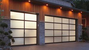 Garage Doors Linden